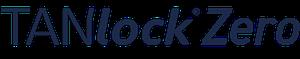 TANlock Zero Logo