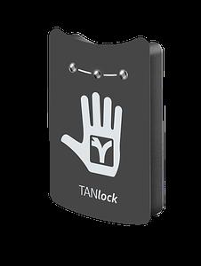 TANlock 3 Modul Venenscanner