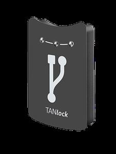 TANlock 3 Modul Remote