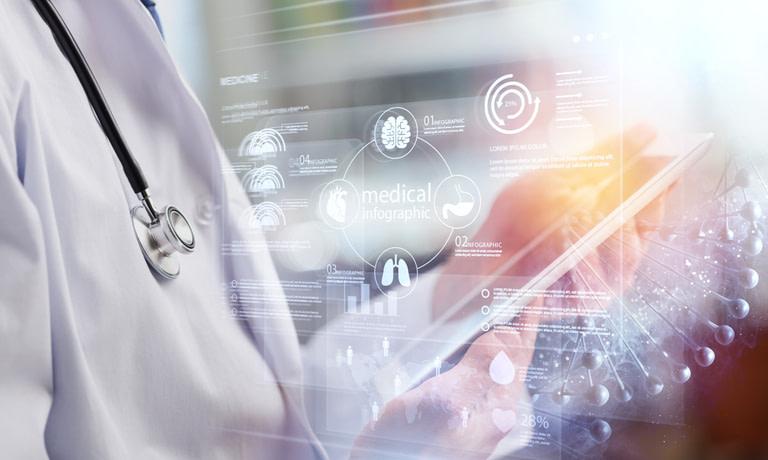 Access control in healthcare